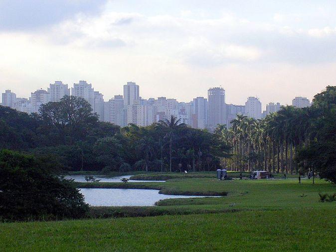 800px-Photo_323_Jardim_Botânico