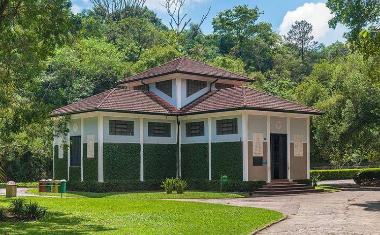 Jardim_Botânico_de_São_Paulo_01