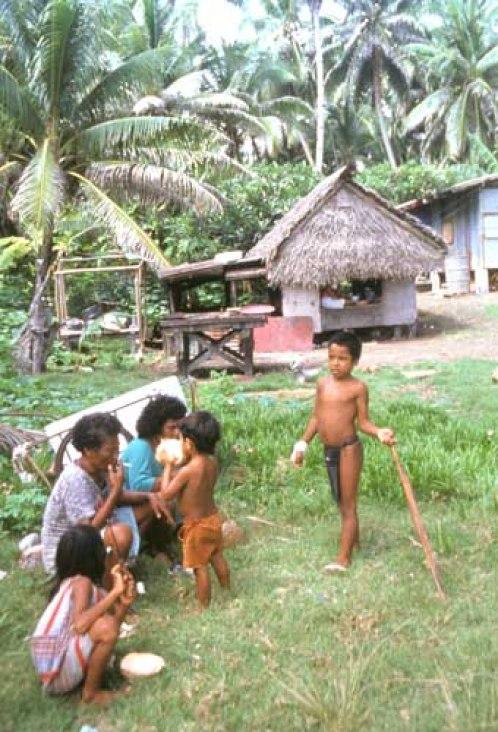 Tobi_AKK_Villagers