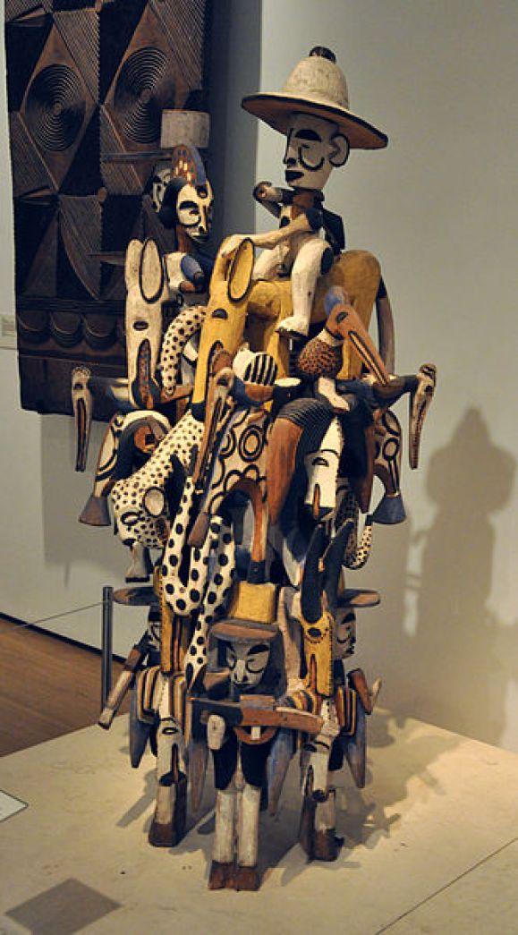 332px-Complex_sculpture_Nigeria_BM_Af1954_23_522_img02