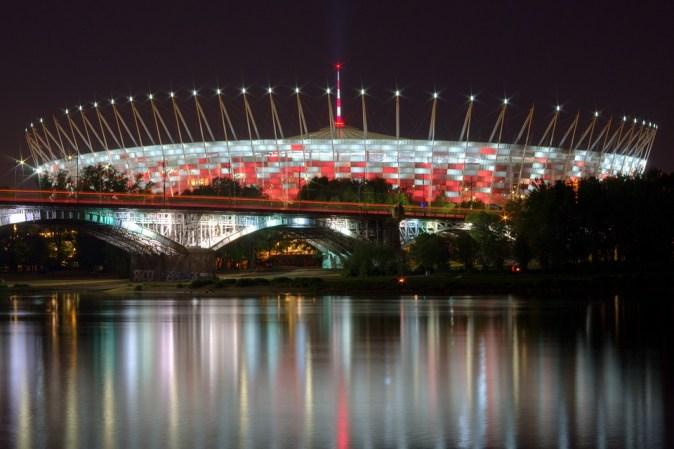 stadion-1398391_960_720