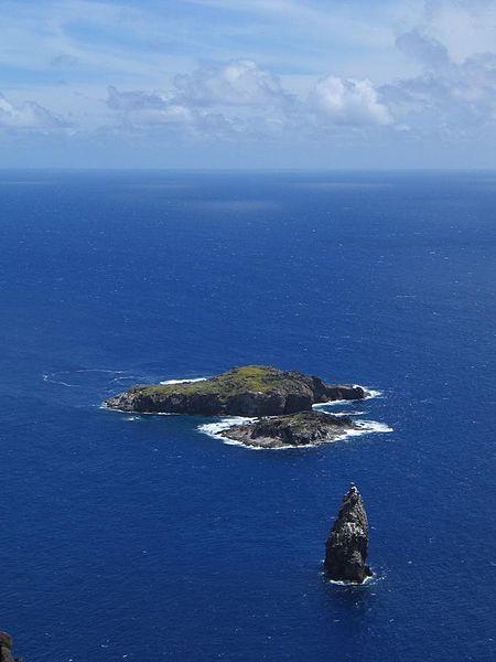 450px-Motu_Nui_Easter_Island