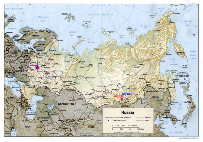 detailed-political-map-of-russia-with-relief_2
