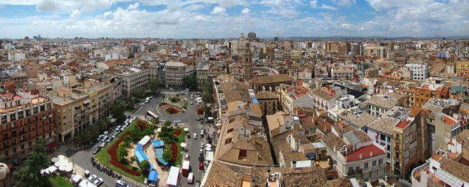 ComunidadValenciana_Valencia1_tango7174