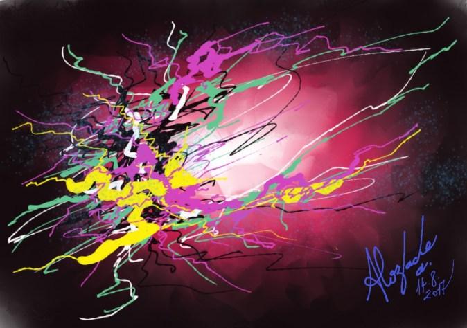 My B_003_free_14_8_2017 The integration