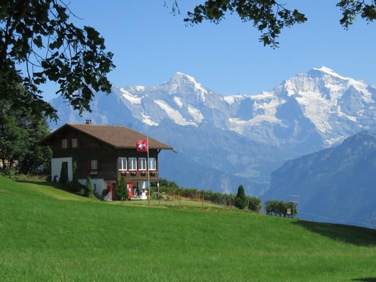 alpine-1024932_960_720