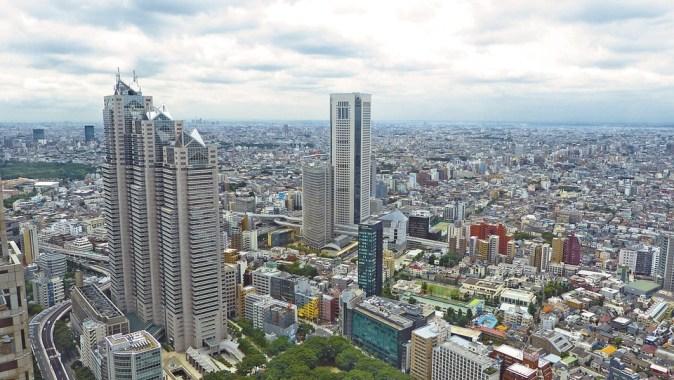 japan-217878_960_720