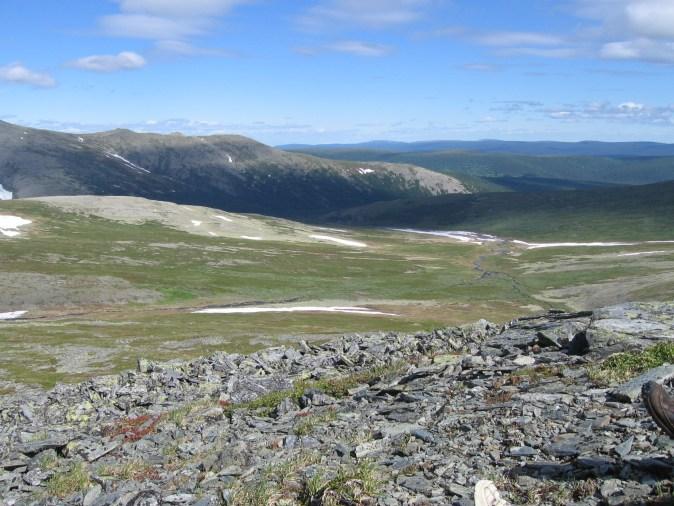Mountain_landscape_in_the_Circumpolar_Urals