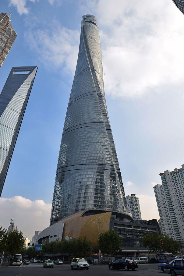 Shanghai_Tower_2015