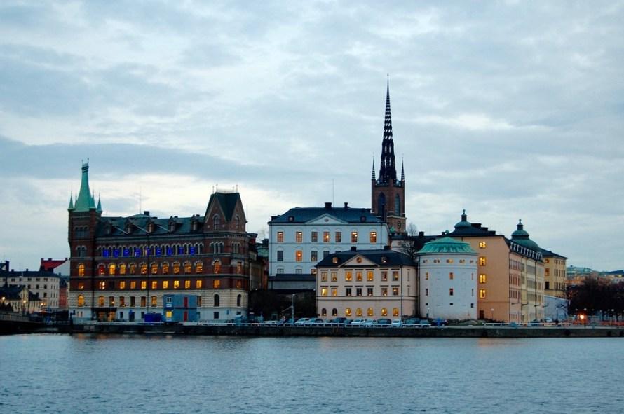 stockholm-1492078_960_720