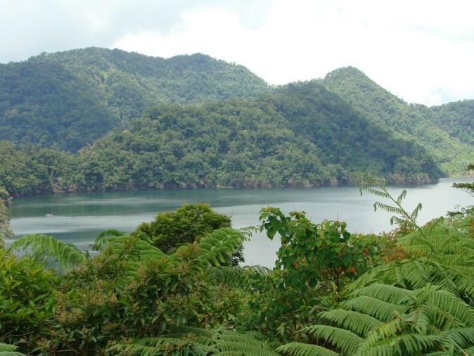 Lake_Balinsasayao