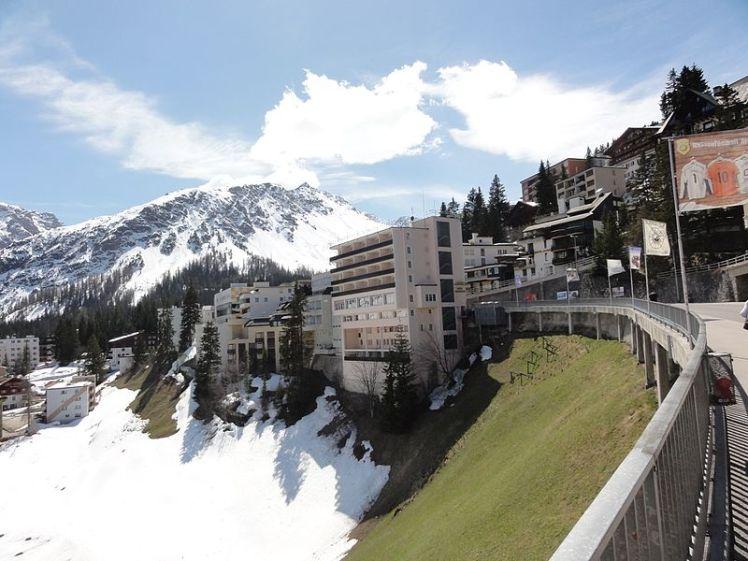 7050_Arosa,_Switzerland_-_panoramio_(21)