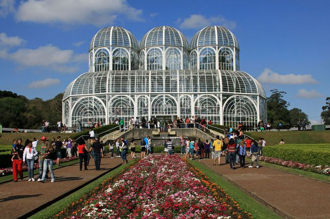 800px-Jardim_Botânico_Fanchette_Rischbieter_em_Curitiba_03
