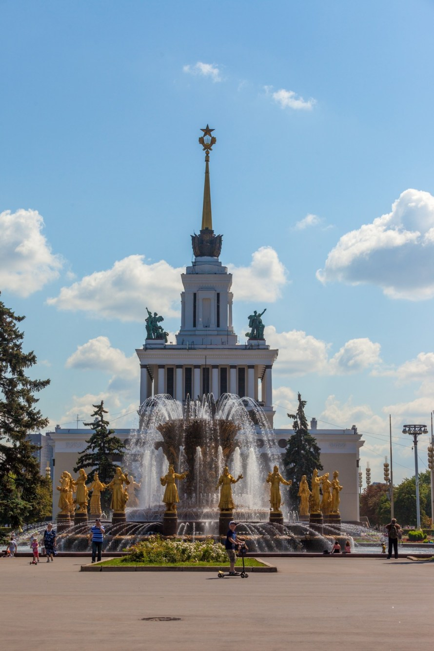 moscow_enea_pavilion_peoples_friendship_fountain_showplace_history_the_soviet_union_the_ussr-342593.jpg!d