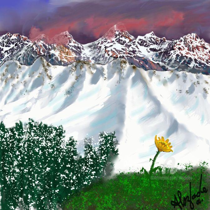 10621375_the-defying-flower-46-ke