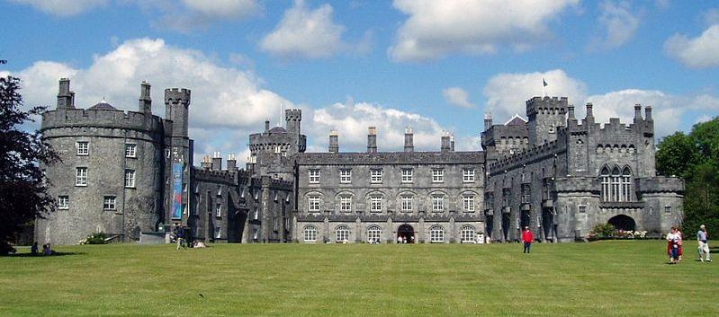 799px-Kilkenny_Castle_cropped_version