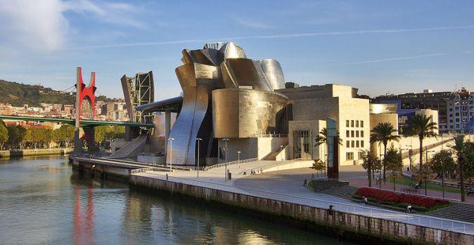 800px-Guggenheim_museum_Bilbao_HDR-image