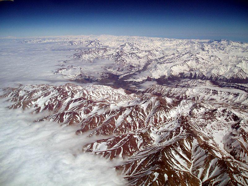 800px-La_Cordillère_des_Andes