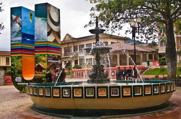 Ama_la_Vida_-_Flickr_-_15_U_Loja_Ecuador_AllYouNeedIsEcuador_6_(13701444104)
