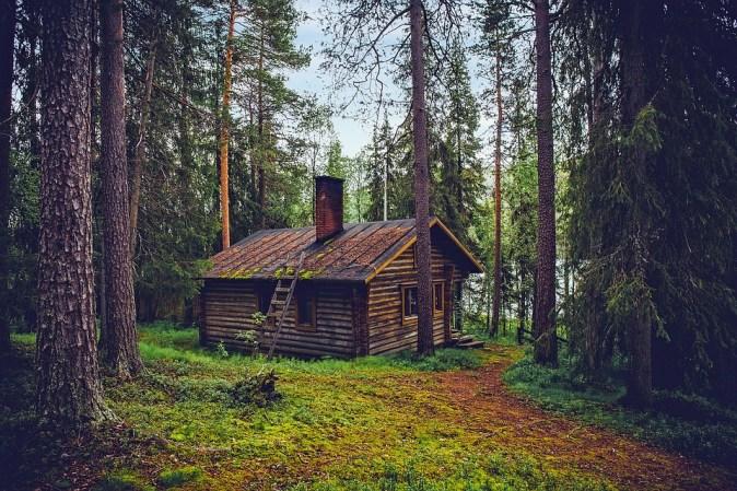 log-cabin-1886620_960_720