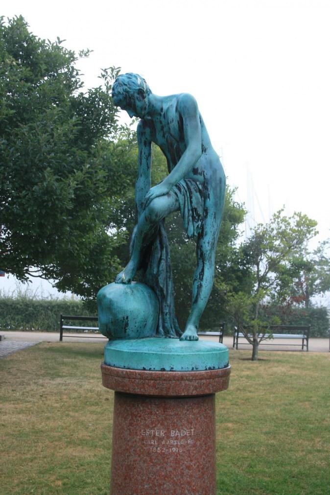 statue_old_weathered_sculpture_culture_vintage_tourism_denmark-1326198.jpg!d