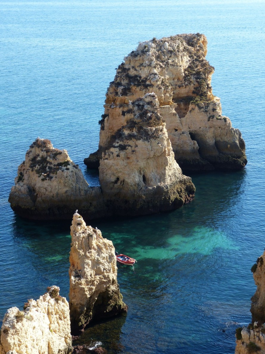 algarve_portugal_sea_nature_rock_coast_atlantic_booked-772186.jpg!d