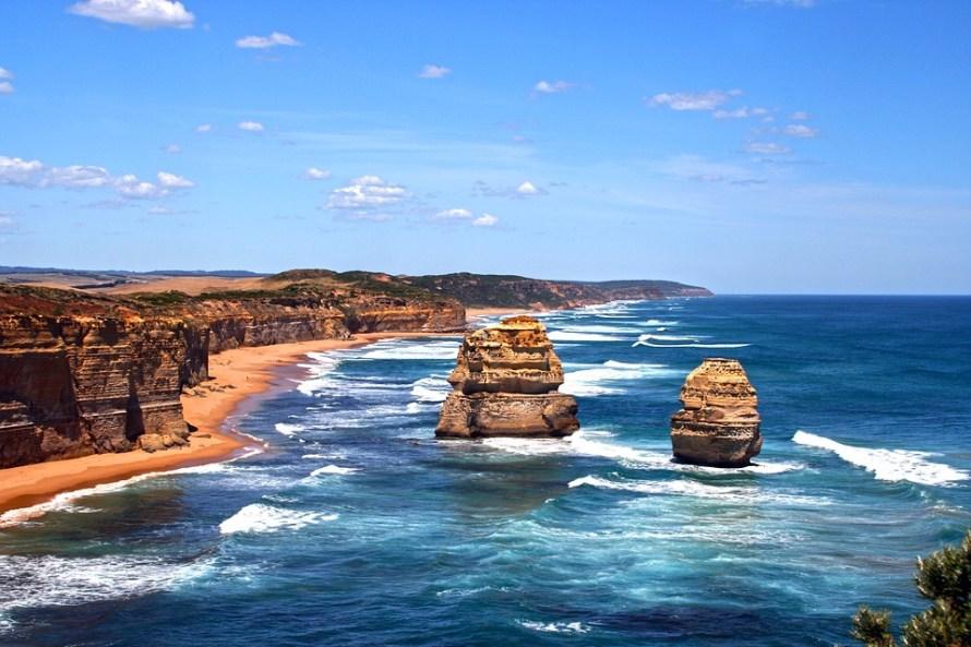 australia-1100968_960_720