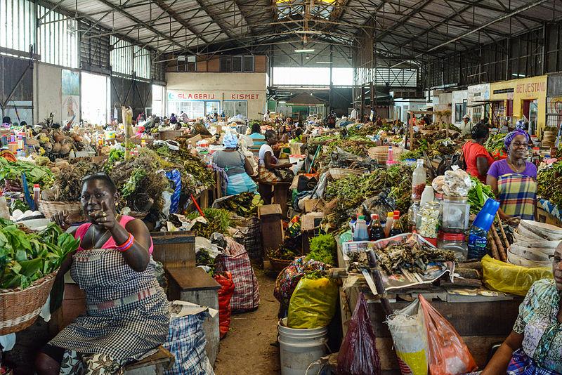 Paramaribo,_Suriname_(11987836025)