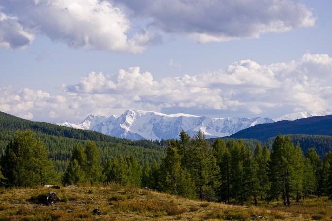 mountains-3044747_960_720