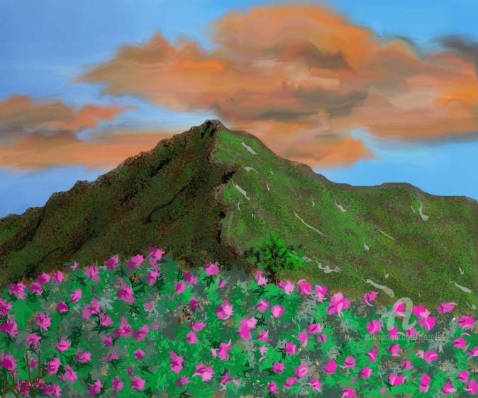 10937743_a-tree-flowers-and-light-62-ke