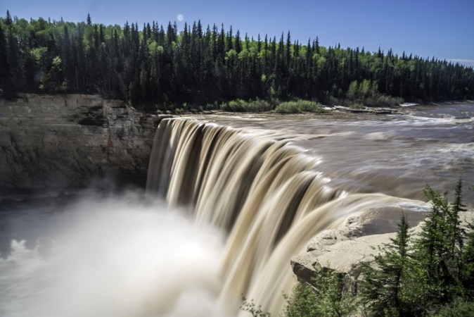 full-view-of-the-beauty-of-alexandria-falls