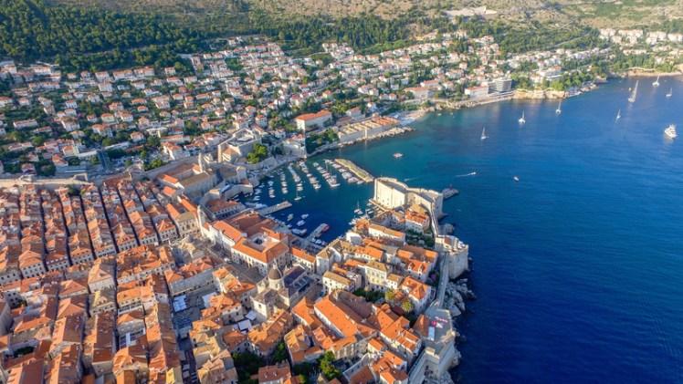 seaside-villa-dubrovnik-croatia