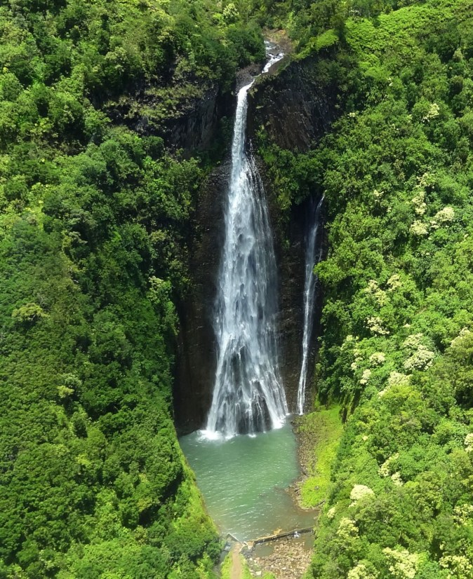 waterfall_fall_natural_cascade_forest_scenic_scenery_green-1135893.jpg!d