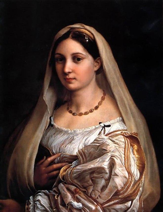 461px-Raphael.woman.600pix