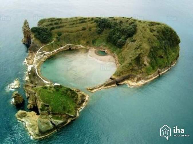 Luxury-vacation-rental-Vila-franca-do-campo-Quinta-do-Casquete_16