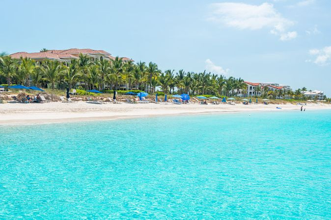 Resorts_on_Grace_Bay,_Providenciales