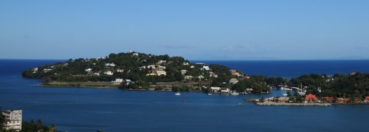 Caribbean-Island-Sea-Blue-Saint-Lucia-2