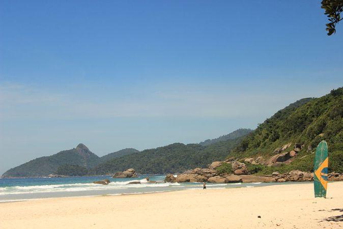 Paraíso_-_Lopes_Mendes_-_Parque_da_Ilha_Grande,_Angra_dos_Reis,_Rio_de_Janeiro,_Brasil.