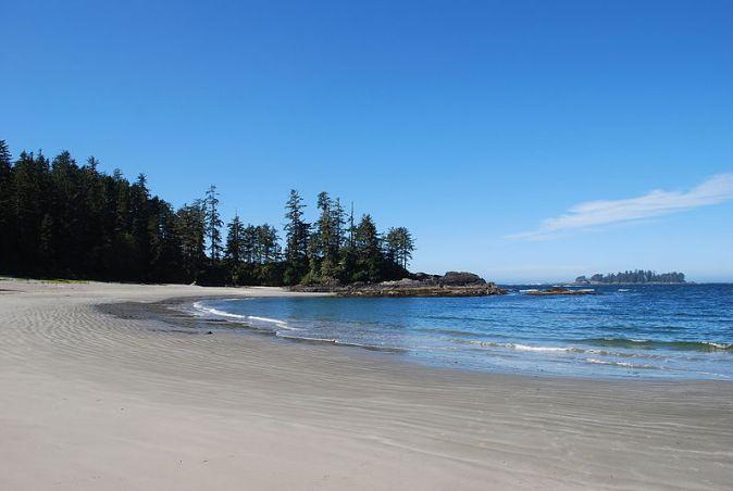 Halfmoon_Bay.Near_Ucluelet_BC.Pacific_Rim_National_Park_Reserve.2521