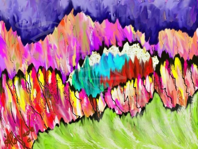 11714372_colorful-waves-73-ke