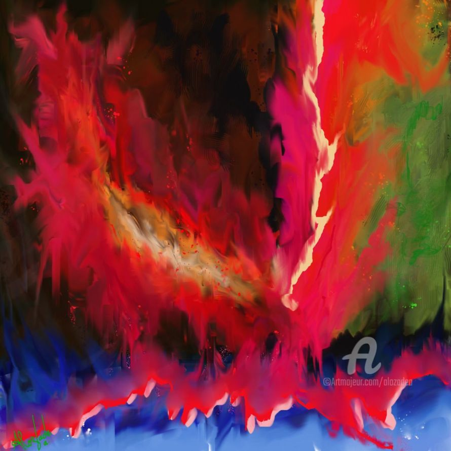 11824328_nebula-thoughts-75-ke