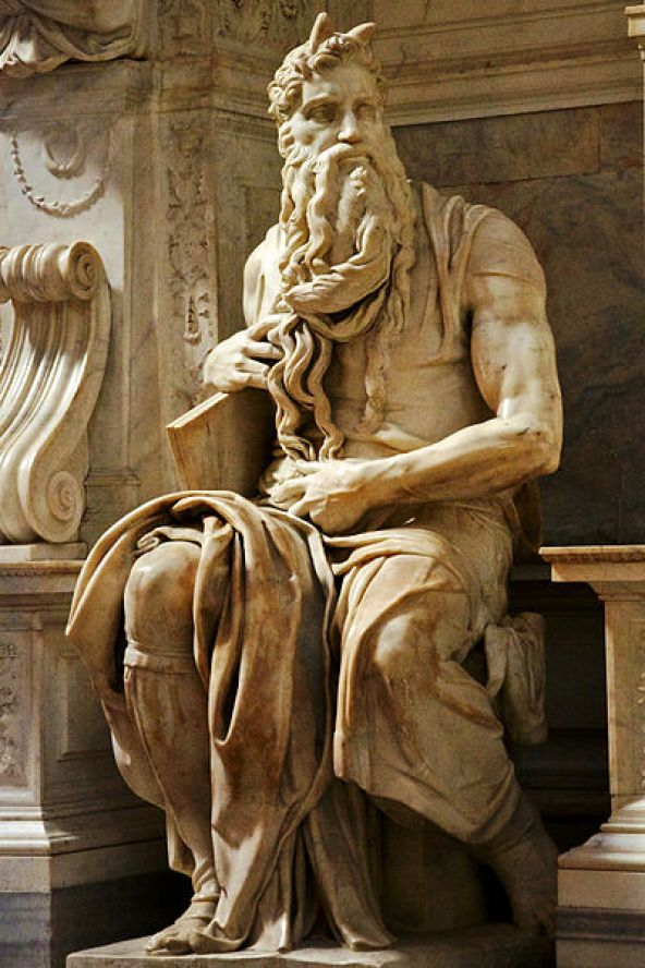 400px-michelangelo_moses