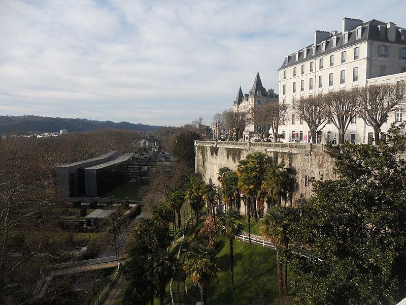 boulevard_des_pyrénées_pau_3
