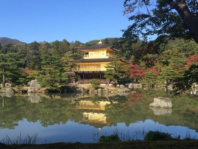 kinkaku-ji-temple-1190053_1920