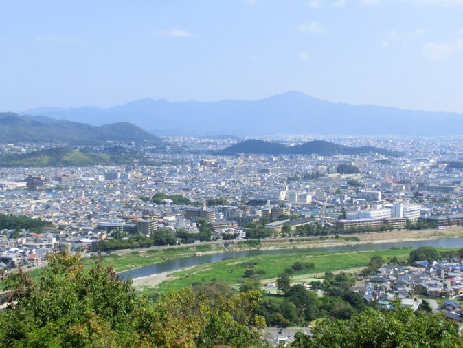 overlook-of-the-city-of-kyoto-japan