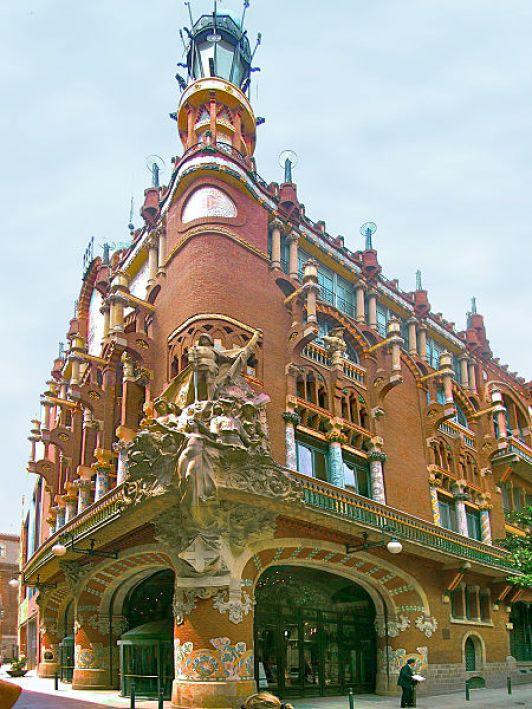 450px-Palau_de_la_Música_Catalana,_mosaic_de_fotos