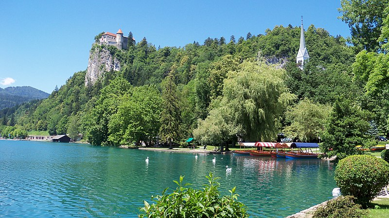 800px-Bled-2746876