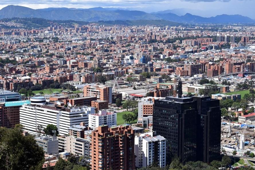 city-3210384_960_720