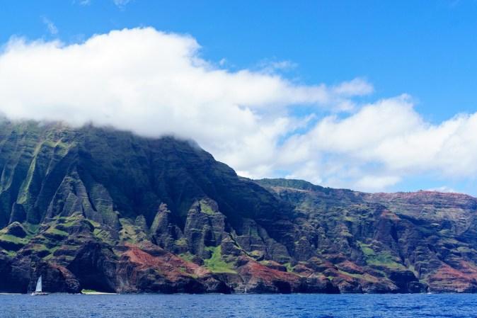 hawaii-1447262_1280