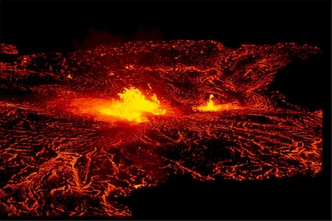 hawaii-volcanoes-518763_1280